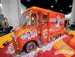 lrmp_0904_20_pl-lrmp_0904_03_z-san_diego_car_show-ice_cream_truck
