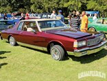 0905_lrmp_02_pl-firme_estilo_car_club-buick_regal