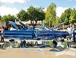 0905_lrmp_05_pl-traffic_car_club_upland_ca_car_show-custom_blue_chevy_impala