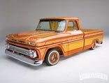 lrmp-0905-04-pl-1965-chevy-truck-front-view