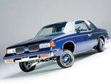 lrmp_0905_03_pl-1985_oldsmobile_cutlass-front_view