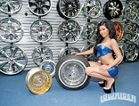 lrmp_0905_38_pl-custom_wheels_and_wheels-model