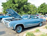0906_lrmp_04_pl-stylistics_car_club_toy_drive-blue_chevy_impala