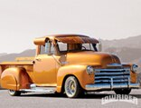 lrmp_0906_02_pl-1952_chevrolet_truck-front_view