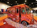 lrmp_0907_00_pl-hot_rod_lowrider-ice_cream_truck