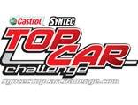 lrmp_0907_05_pl-editor_letter-top_car_challenge