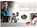 0907_lrmp_01_pl-beat_summer_nights_concert_series-flyer