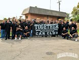 0908_lrmp_03_pl-together_car_club-los_angeles_chapter