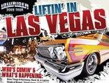 lrmp_0908_01x_pl-lowrider_tour_2009_liftin_in_las_vegas-flyer