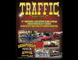 lrmp_0909_01_pl-traffic_car_show-flyer