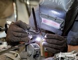 lrmp_0909_03_pl-chrome_molding_metal_finishing_restoration-welding