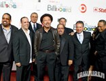 lrmp_0909_07_pl-2009_billboard_latin_music_awards-ruben_blades