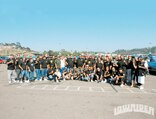 0910_lrmp_01_pl-rollerz_only_car_club-group_shot