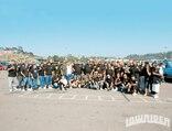 0910_lrmp_01_pl-rollerz_only_car_club-group_shot