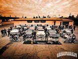 0910_lrmp_01_pl-techniques_car_club-overhead
