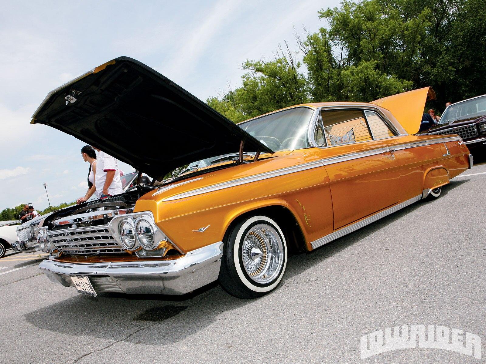 lrmp-1001-02-o-victors-tires-salt-lake-city-car-show-orange-impala2