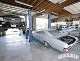 lrmp_0910_01_pl-1966_chevy_impala_tech-rear_view
