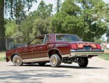 lrmp_0910_01_pl-1979_oldsmobile_caprice-left_side_view
