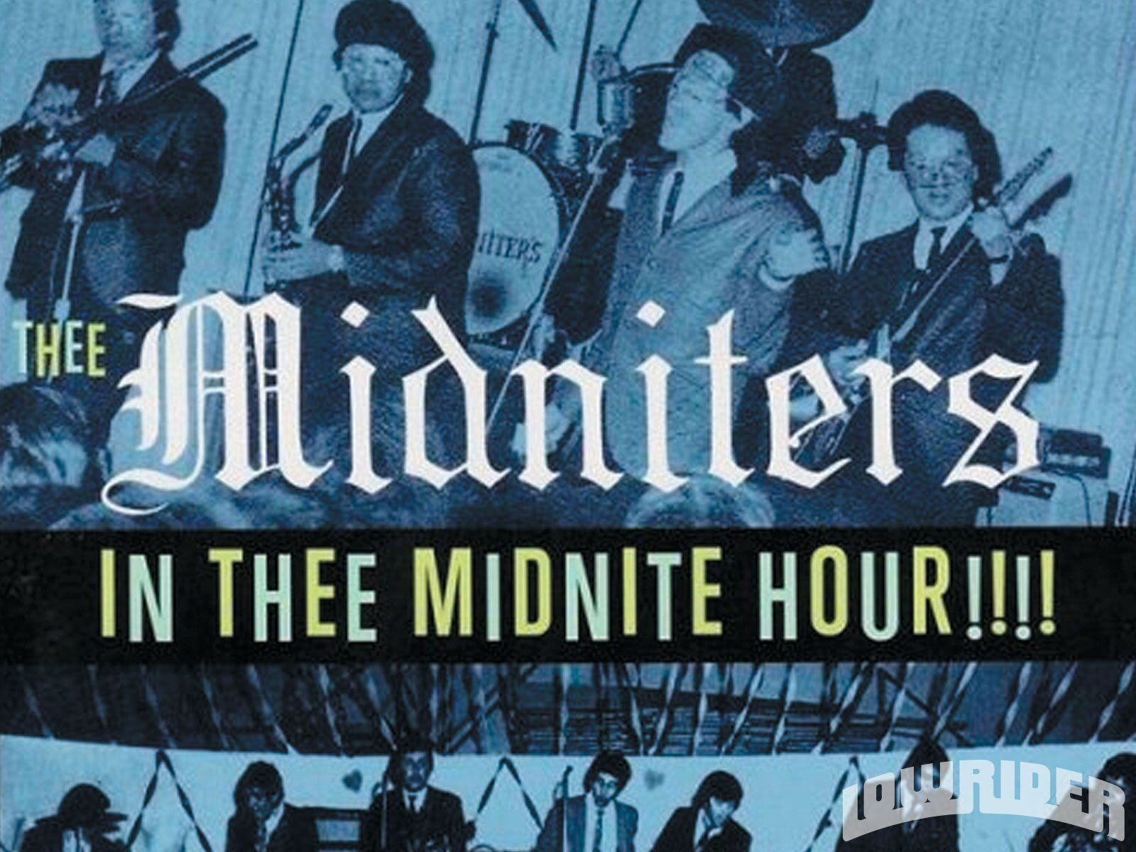 lrmp_0912_03-thee_midniters_cannibal_and_the_headhunters_and_chris_montez-in_the_midnite_hour3