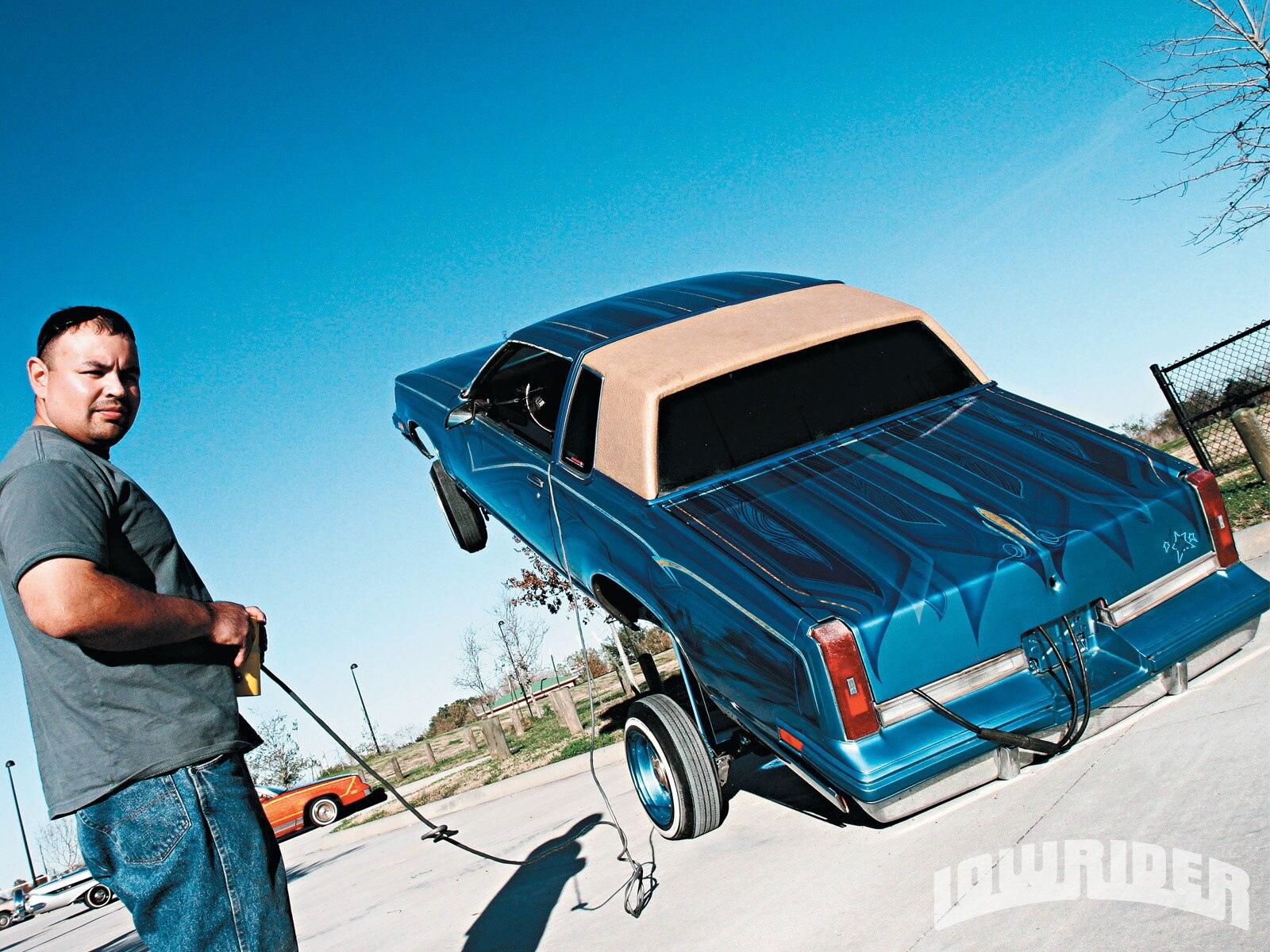 0911-lrmp-01-o-1987-oldsmobile-cutlass-victor-jimenez1