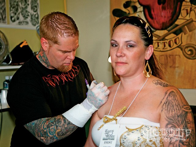 tatto parlor business plan Categories tattoo business plan, tatto, tatoo, business, license, tattooing, learn, how to tattoo, shop, parlor.