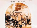 0911_lrmp_01_pl-el_chicano_greatest_hits-revolucion