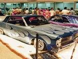 0911_lrmp_04_pl-1966_pontiac_gto_more_retro-side_view
