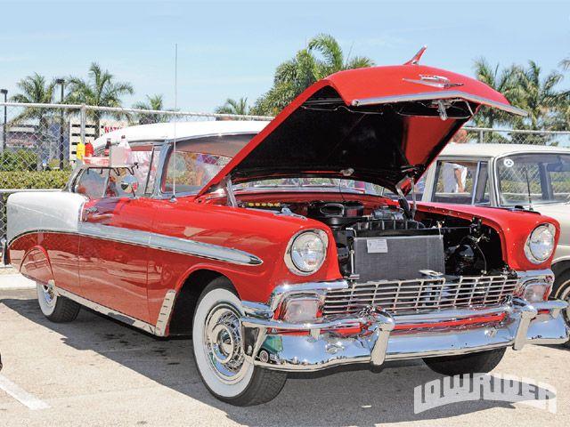 lrmp-0910-13-z-car-warz-seminole-car-show-chevy-engine-bay1