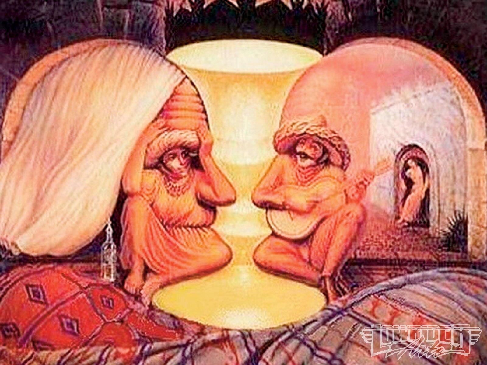 1001-lrap-09-o-octavio-ocampo-metamorphosis-art-old-people3