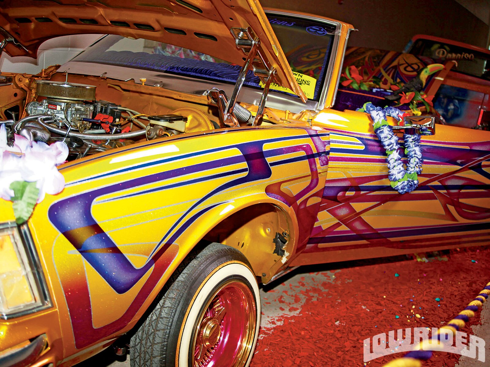 1001_lrmp_01_o-brown_impressions_car_club-custom_lowrider2