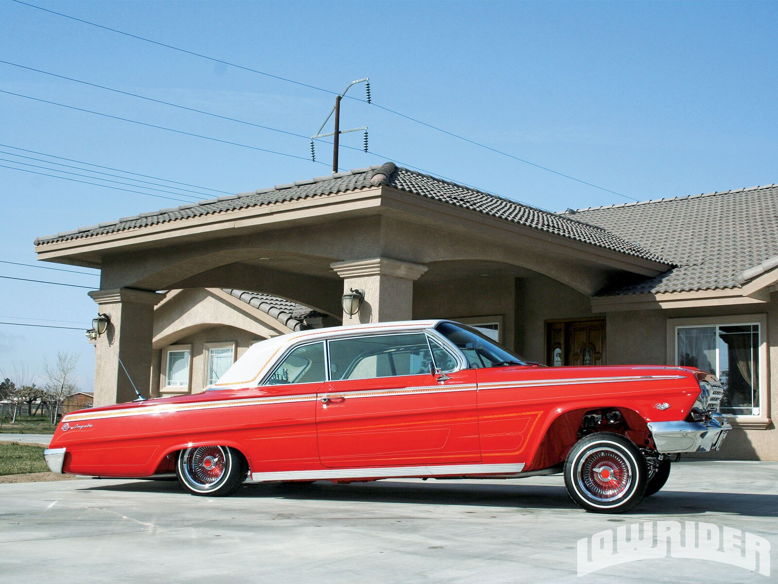 lrmp-0912-07-1962-chevrolet-impala-ss-right1