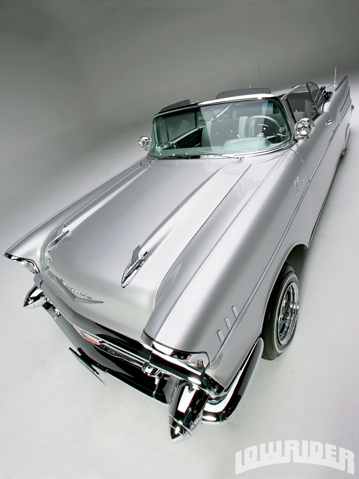 lrmp-0912-13-1957-chevrolet-bel-air-convertible-front-left2