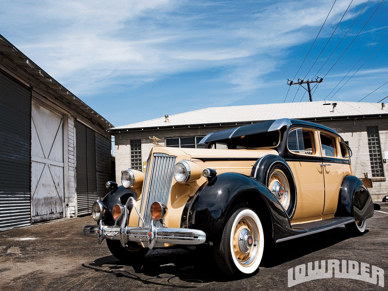 lrmp_0912_01-1936_packard_120_right_hand_drive-front_left2