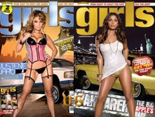 lrmp_0912_01_z-lowrider_voting-header