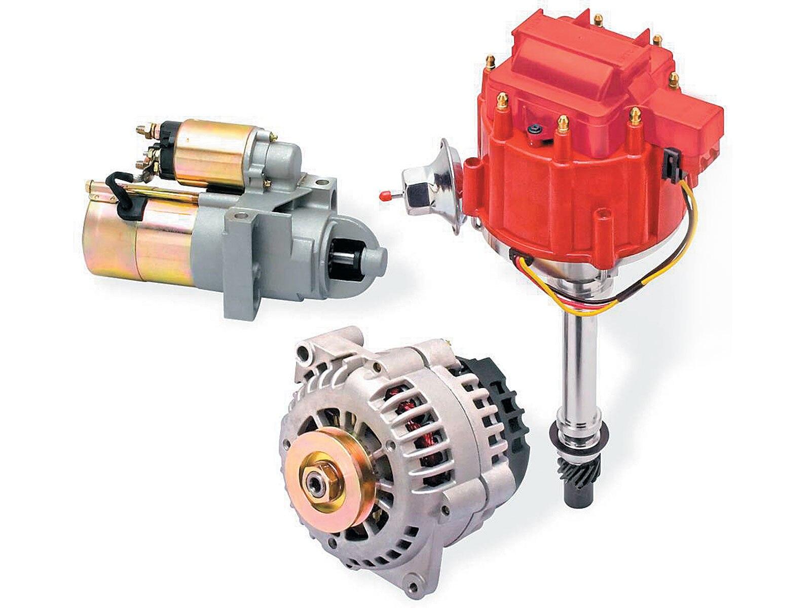lrmp_0912_02-budget_friendly_performance_parts-eastwood_maxxpower_parts6