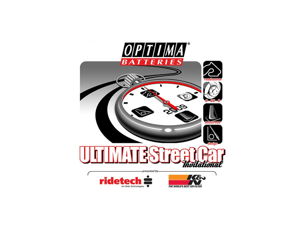 1001_lrmp_01_o-optima_ultimate_street_car_invitational_broadcast-ousci_logo1