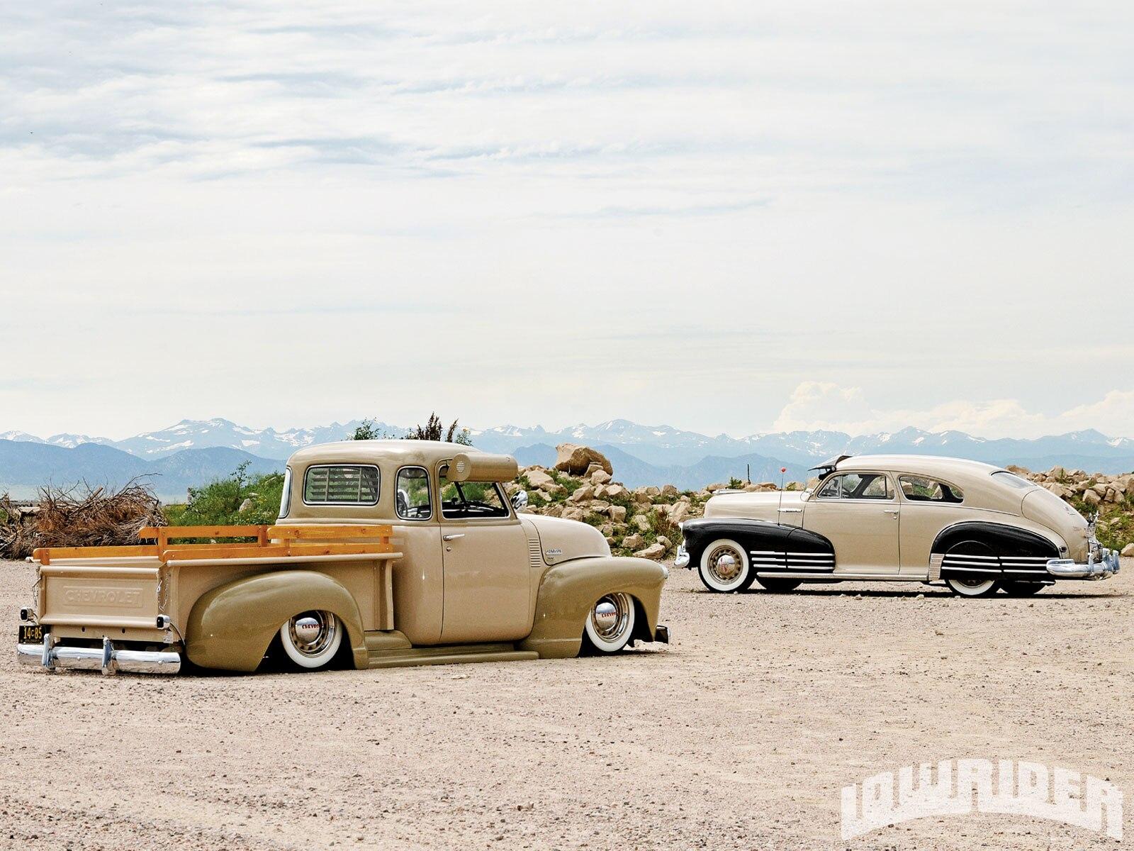 1001_lrmp_02_o-1949_chevrolet_3100_pickup_1947_fleetline-cars3