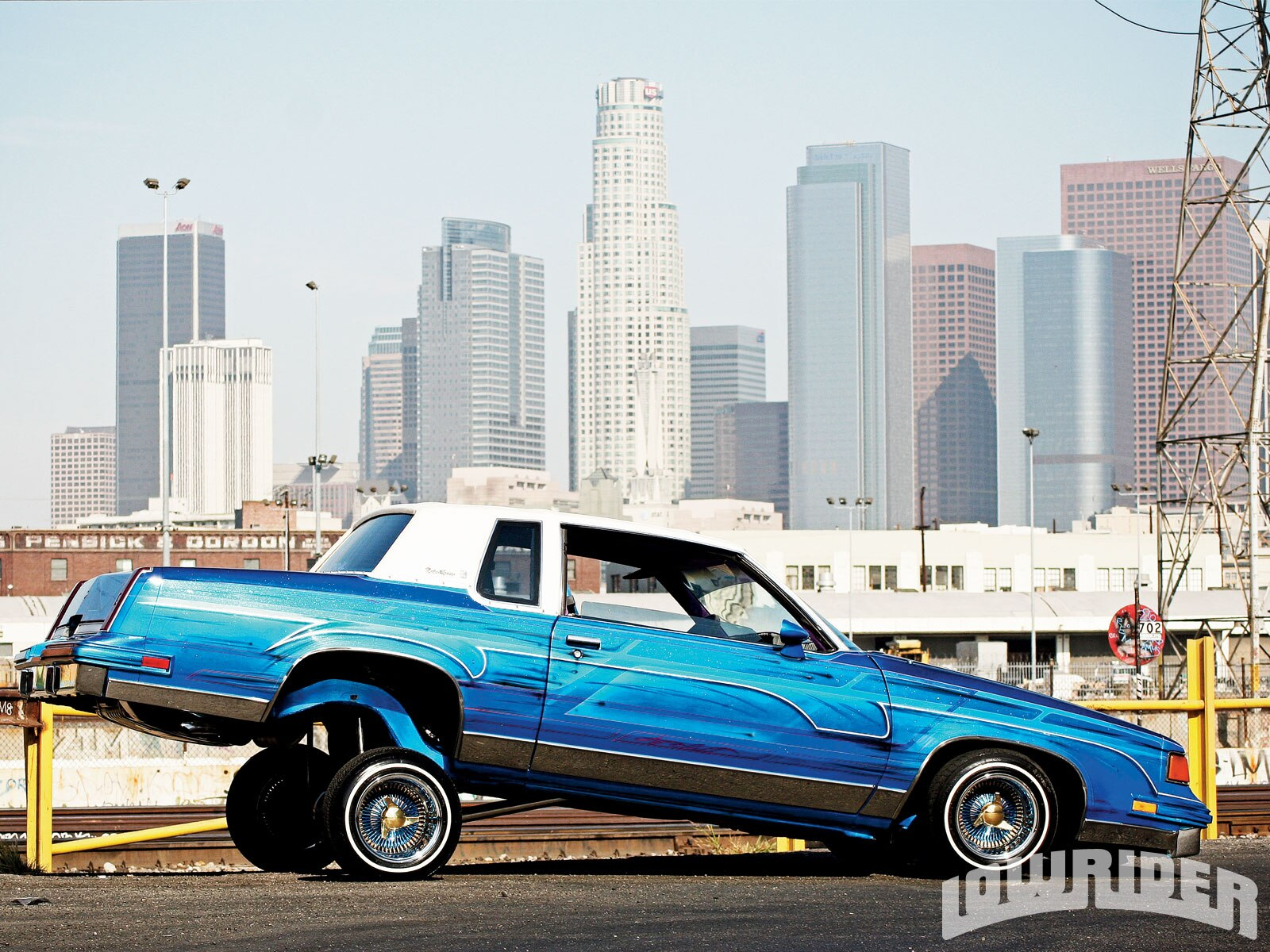 1002-lrmp-01-o-1984-oldsmobile-cutlass-side1