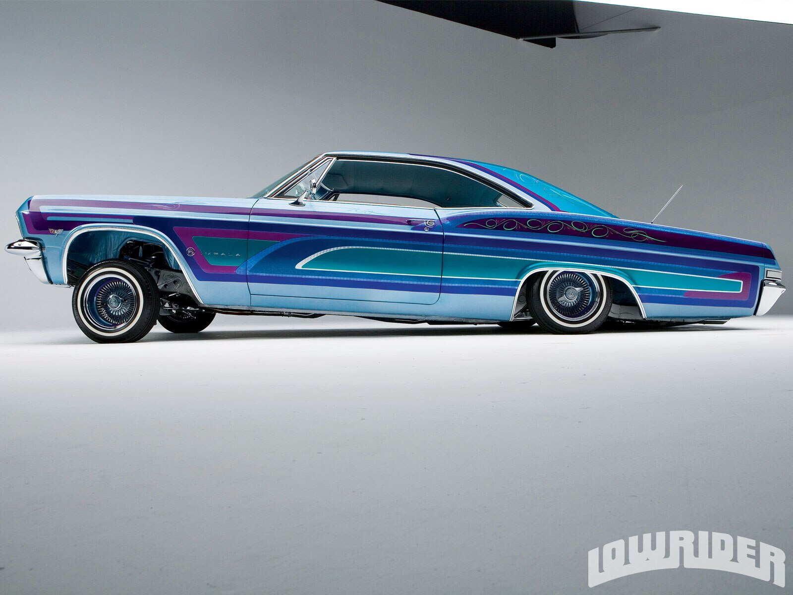 1002-lrmp-03-o-1965-chevrolet-impala-side-view3