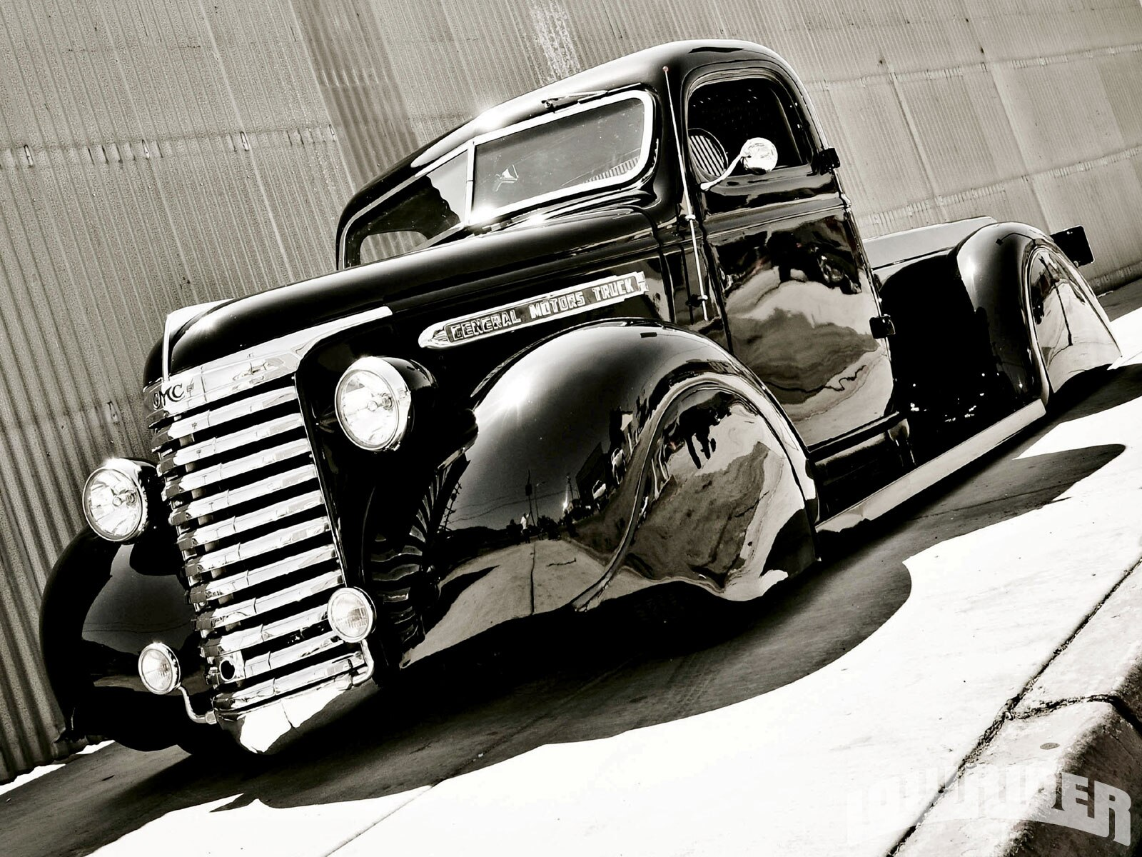 1939 To 1946 Chevy Truck For Sale.html | Autos Weblog