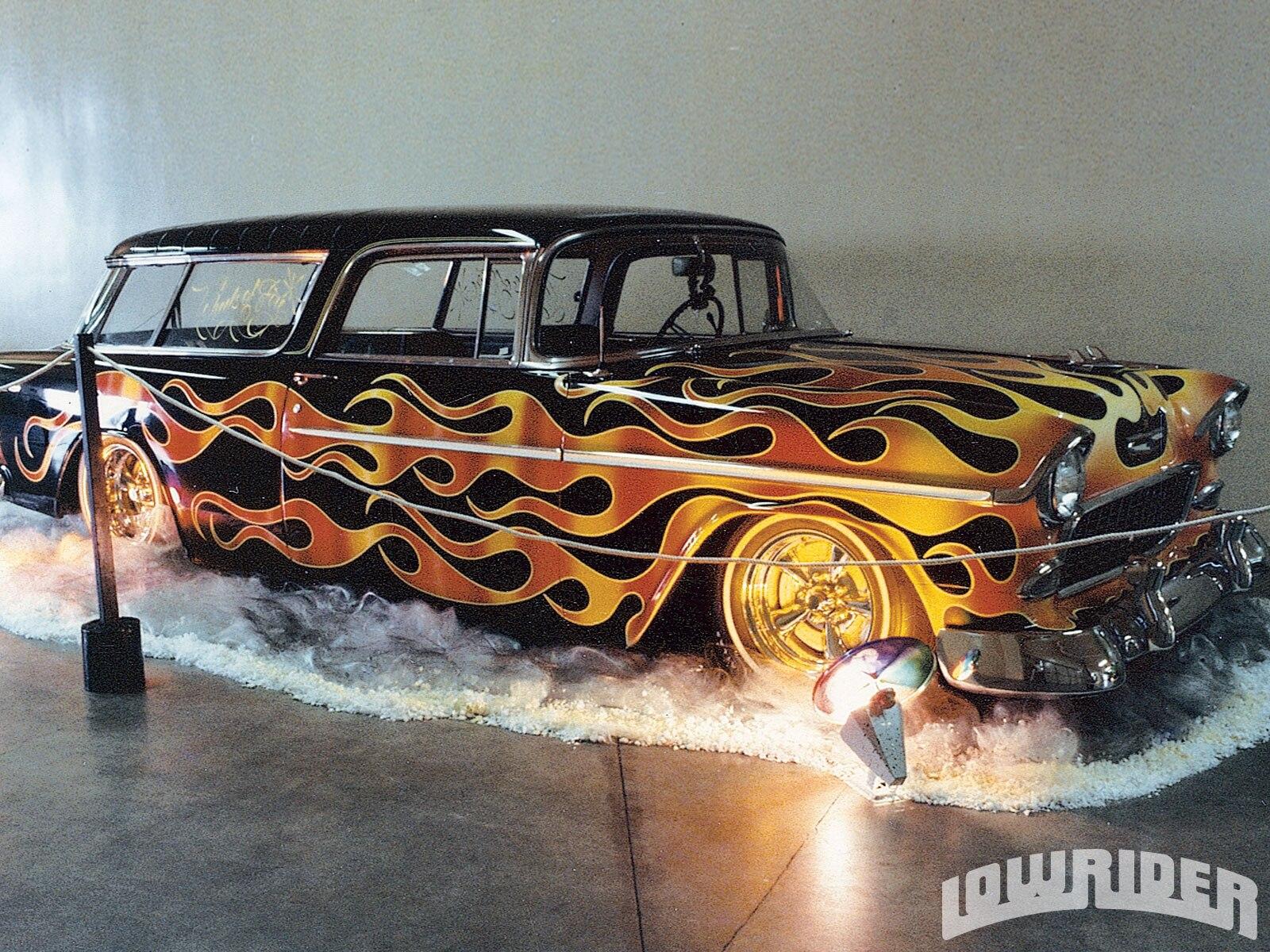 1002_lrmp_01_o-1955_chevrolet_nomad_vintage_cars-chevy_nomad2