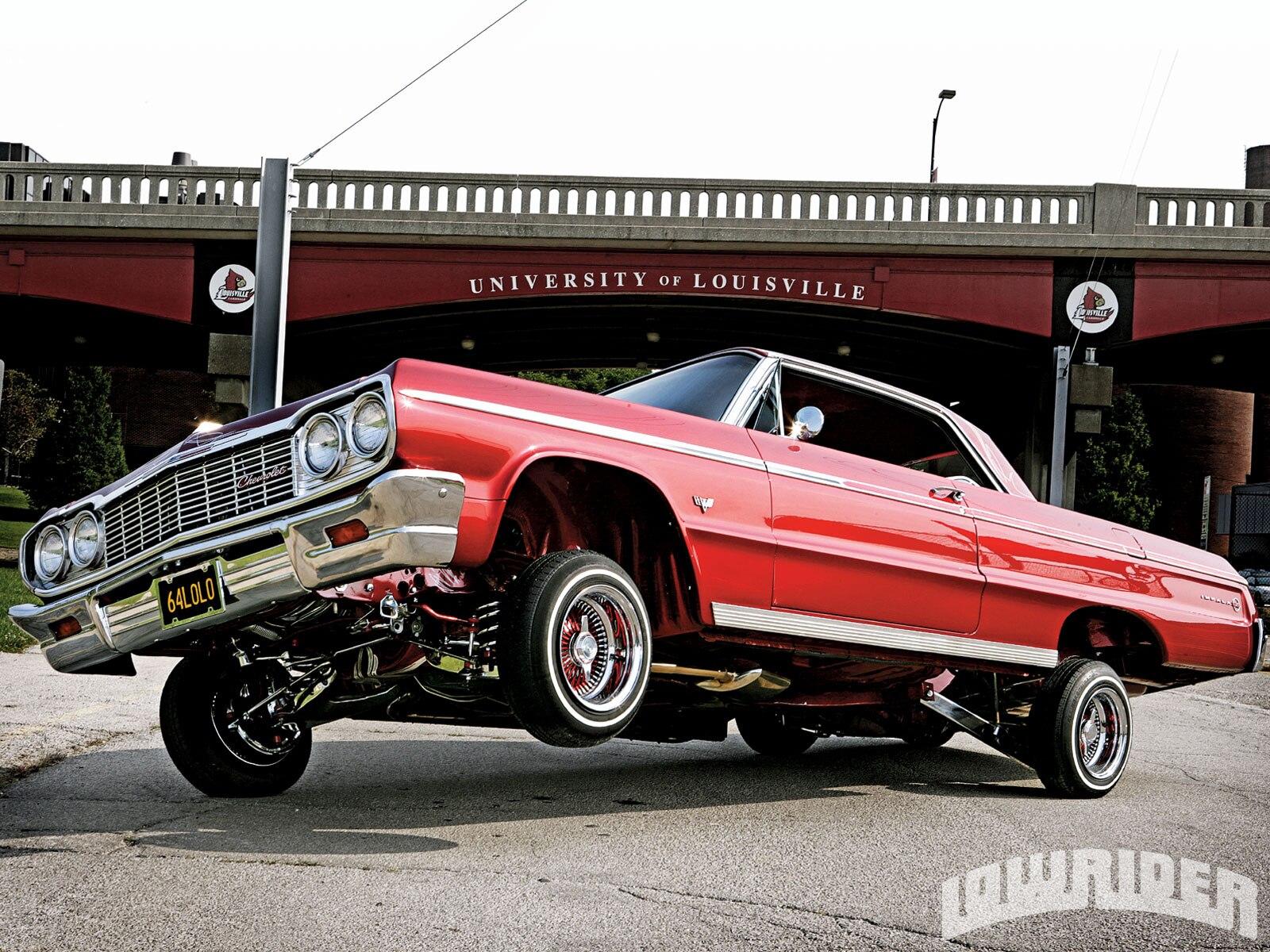 1002_lrmp_02_o-1964_chevrolet_impala-3_wheel_motion.jpg (1600×1200)