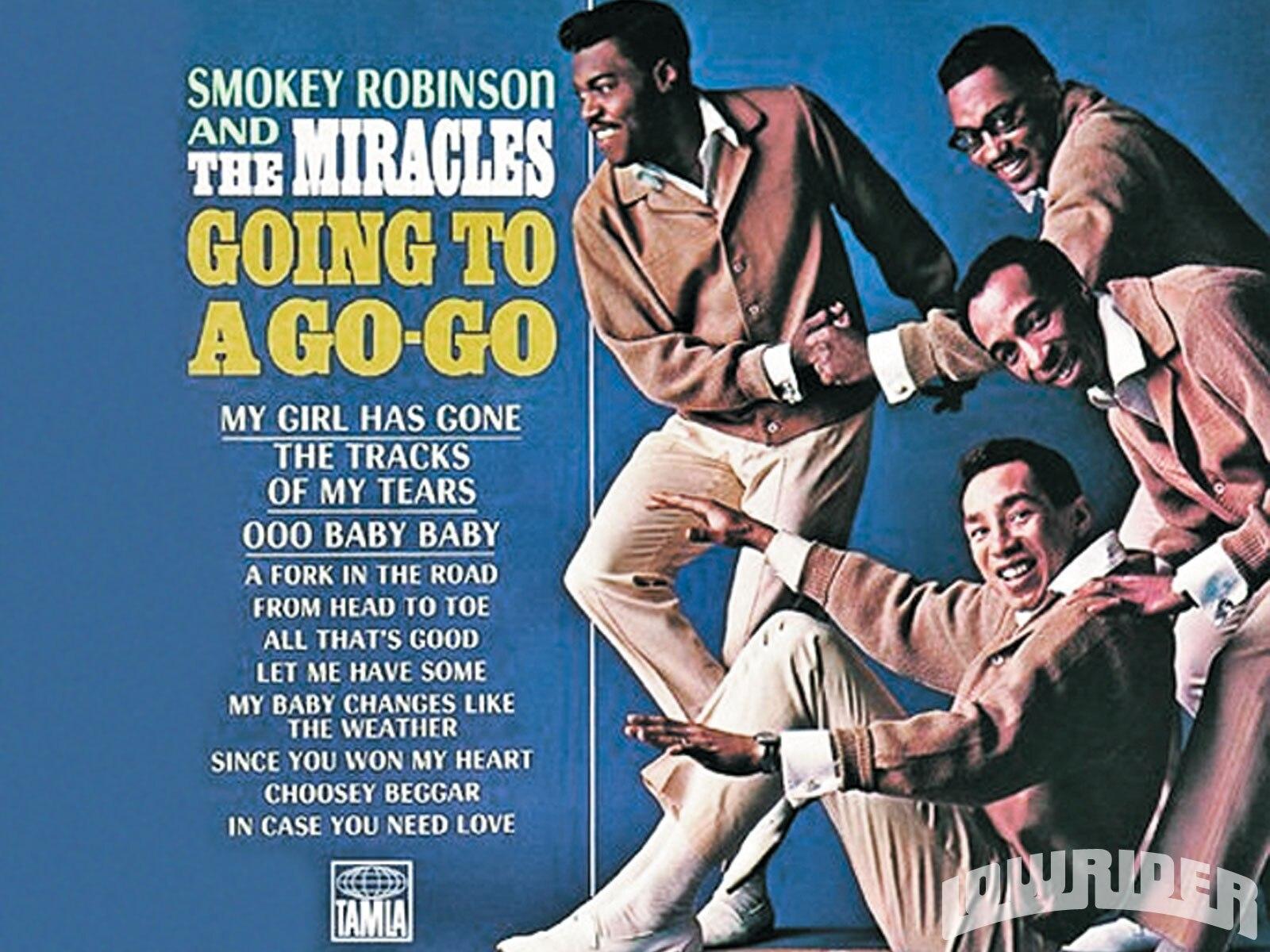 1002_lrmp_02_o-william_smokey_robinson_motown_records-going_to_a_go_go3