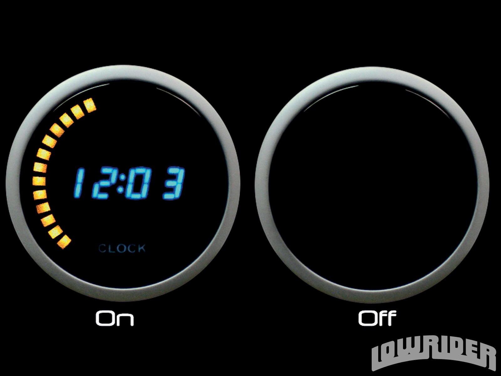 1002_lrmp_04_o-lowrider_parts_and_accessories-gauge2