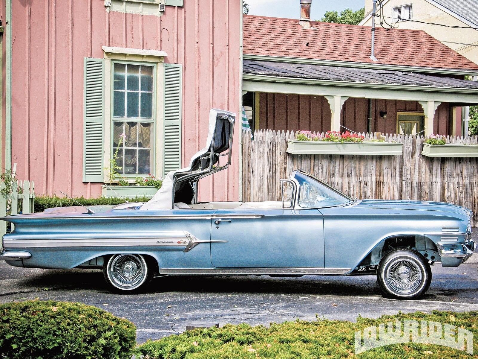 1004_lrmp_01_o-1960_chevrolet_impala-passenger_side2