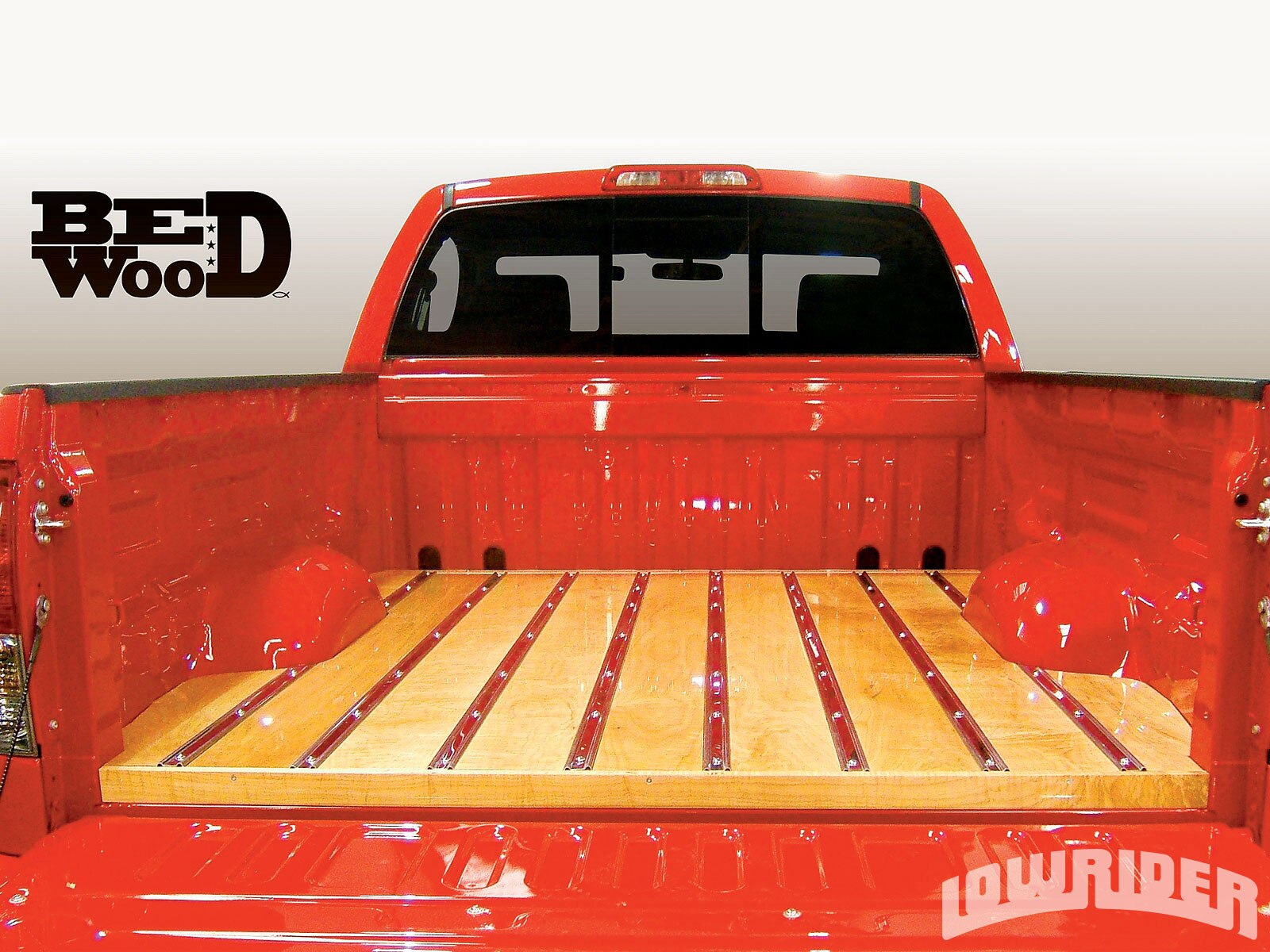 1004_lrmp_01_o-lowrider_parts_and_accessories-bedwood_kit2