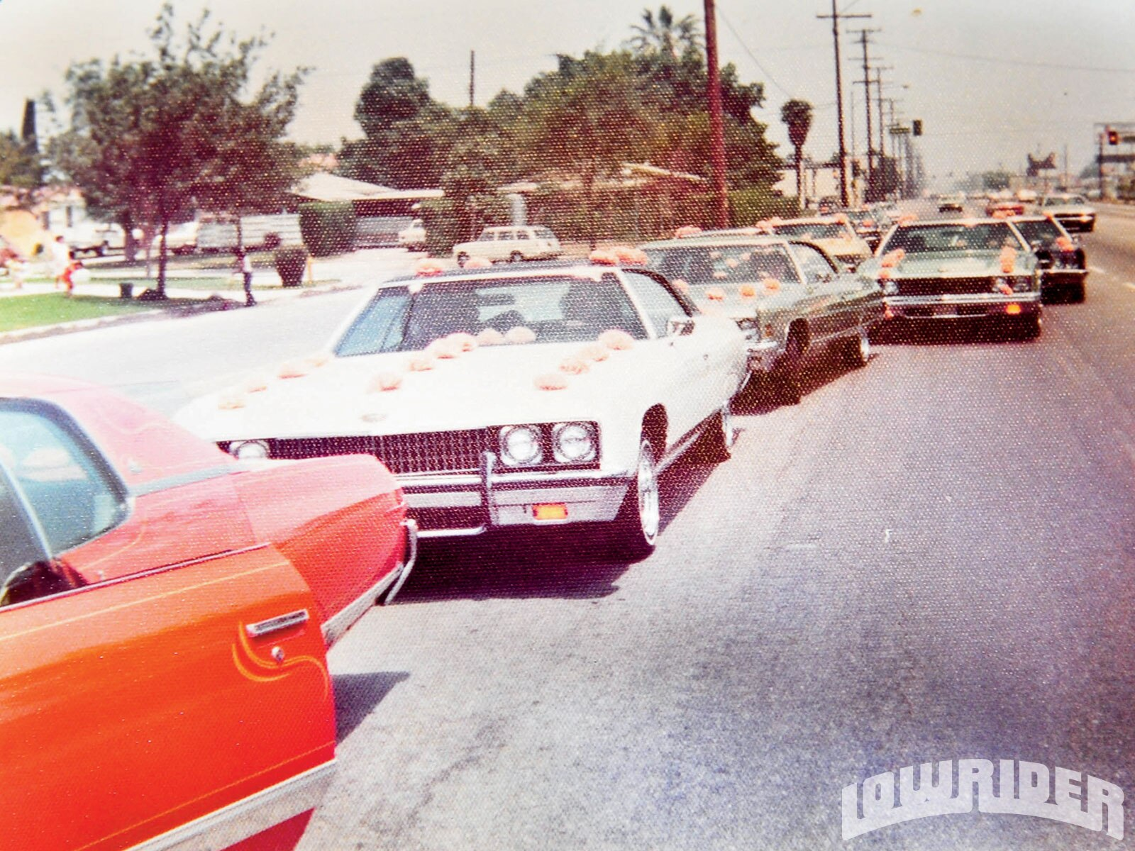 1004_lrmp_01_o-new_life_east_la_car_club-lineup4