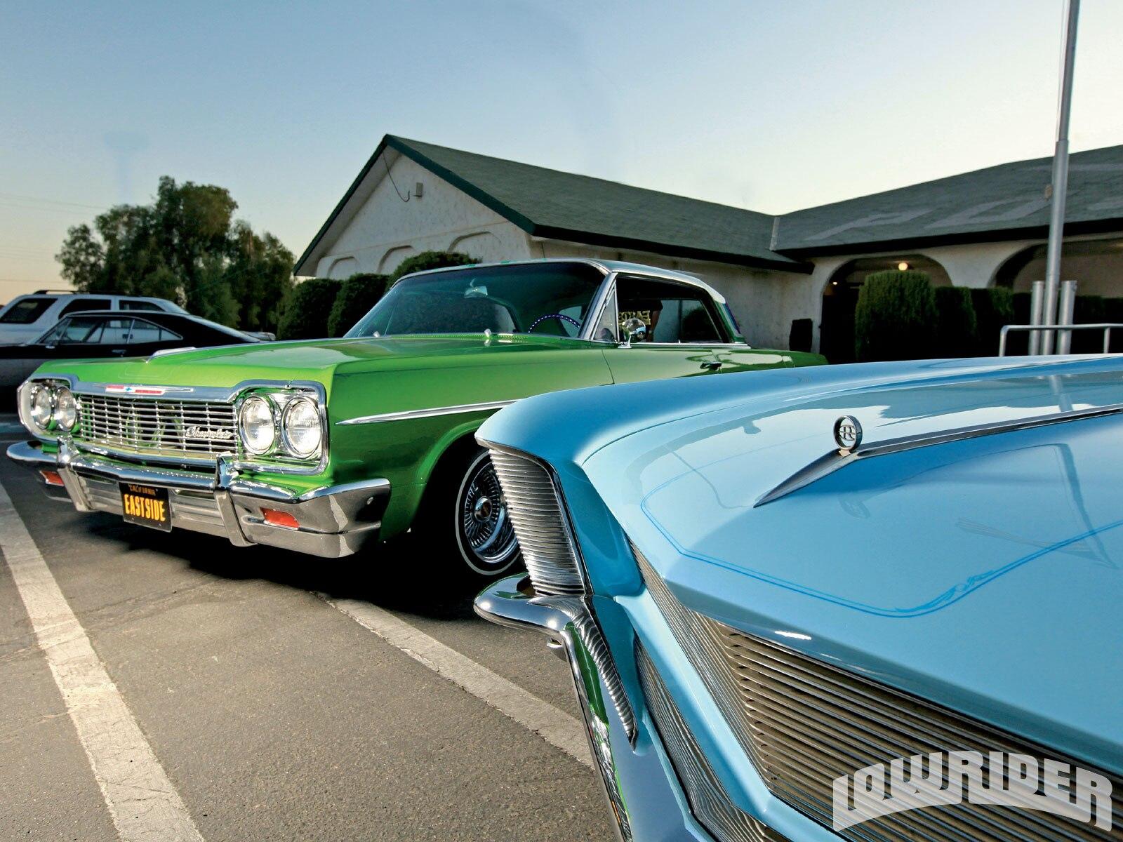 1005_lrmp_01_o-eastside_car_club_15th_anniversary-impala2