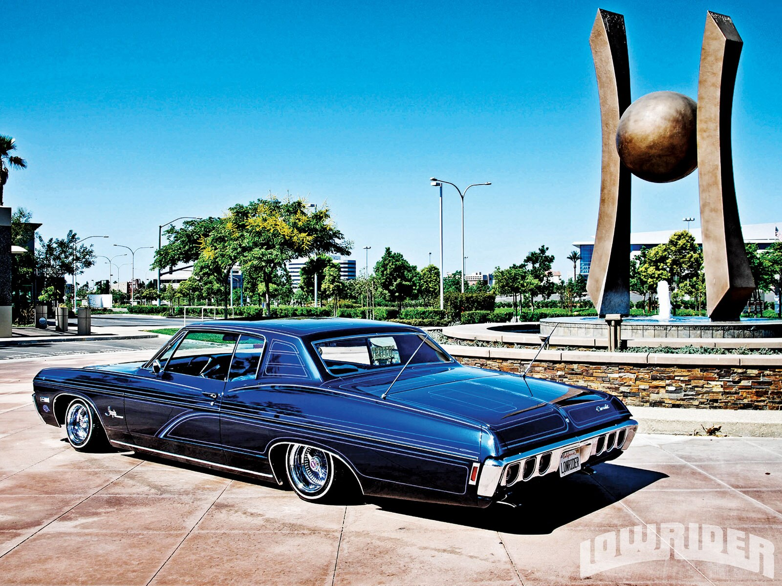 lrmp_1004_01_o-1968_chevrolet_impala-driver_side_rear2