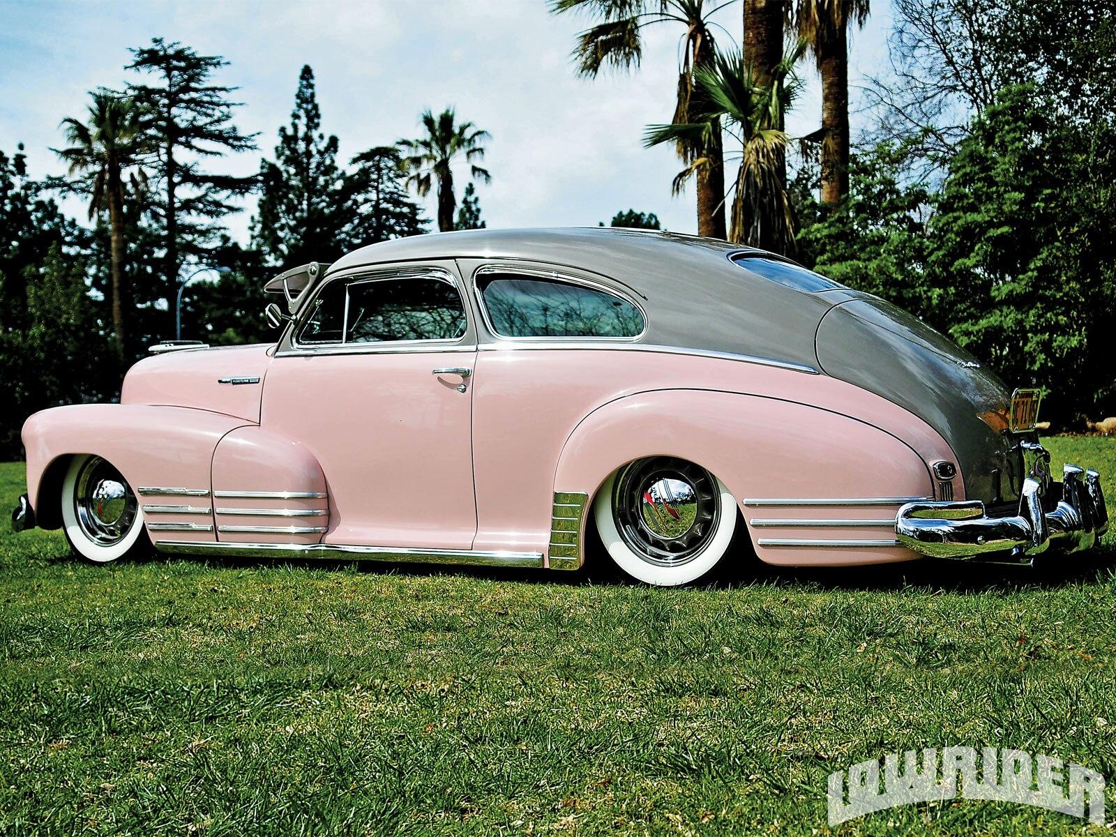 1946 fleetmaster parts autos post. Black Bedroom Furniture Sets. Home Design Ideas